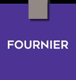 Entreprise Fournier Lyon