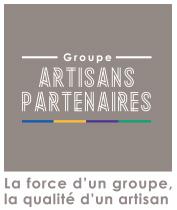 Groupement Artisans Partenaires