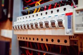 Renovation Electrique Lyon