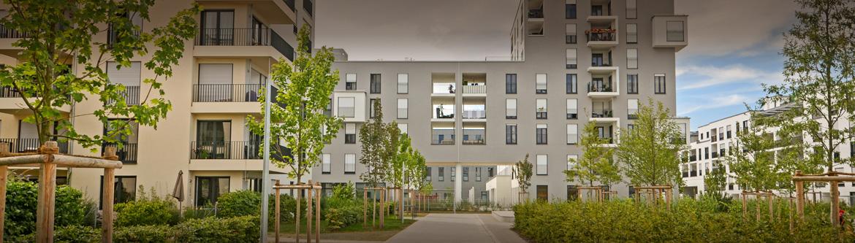 Service Electricite Regie Immeuble Lyon